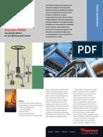 Density Meter Product PDF 30024