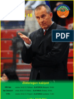 Zlati_kos_18