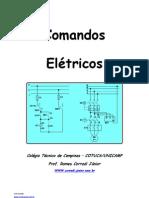 Apostila_comandos_Eletricos