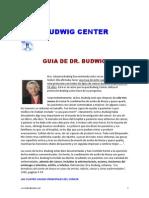 guia-de-cancer-dr-budwig