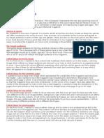 10. Task 10 Formal Proposal