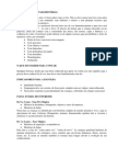 DICAS_PARA_INICIANTES_NA_ARTE_DE_CONTAR_E_RECONTAR_HISTORIA