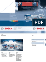 bosch - Catalogo baterias 2007