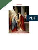 Recebamos a Luz Clara e Eterna L Das H - Vol_III_p_1236-1237