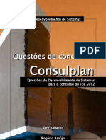 que01_consulpandesenvolvimentosistemastse2012_semgabarito