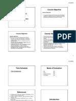 Biostat Lecture Note