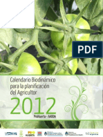 calendario-biodinamico-2012