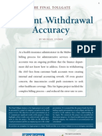 accountwithdrawlaccuracy[1]