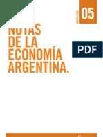 CENDA_Informe_Macroeconomico_05