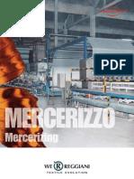 MEZZERA-Mercerizzo