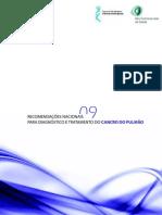 Acs Pulmao Web[1]