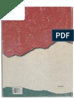 Manual Limba Franceza IX - Limba Moderna 2-2 Print