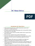 Motor Drives 2