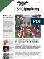 2012 01 Tiroler Schützenzeitung