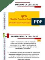 FERRAMENTA QFD
