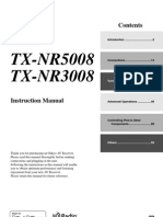 SN29400433_TX-NR3008_5008_En_web