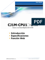 GR-CJ1M-ETN