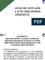 UNI EN ISO 14121rev02del26042010