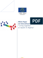White Paper on Intercultural Dialogue (2008) Final_revised_EN