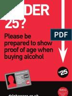 c25 Poster Enga
