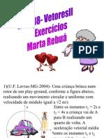 4074240 Fisica PPT Aula 18 Exercicios 02