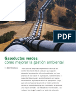 GasoductosVerdes
