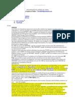 herramienta-gestion-redes