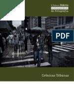 Catálogo do Prêmio Diário Contemporâneo de Fotografia 2011