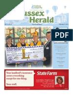 February 7 2012 Sussex Herald Web