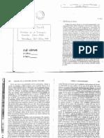 (2) Historia de La Economia Europea (1914-1980) - ALDCROFT, Derek