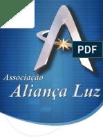 APRESENTAÇÃO RESUMIDA OSCIP AAL