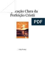 Perfeicao_Crista