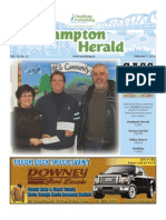February 7 2012 Hampton Herald Web