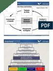 Material Atualização BSC (Complementar) - GP TO (RPSet11