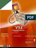 Thermocom V52