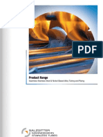 SMST-Tubes Product Range en 2010 Web