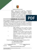 Proc_05852_10_05.85210__cacimbas__apl_tc_33.2012.pdf
