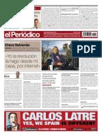 Gente Corriente El Periodico