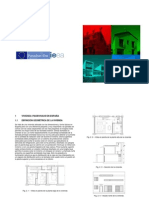 Part 2 - Spanish Passivhaus in Detail - Espanol