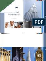 Tpad Predictive Auto Dialler for Contact Centres