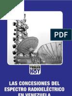 conseciones_radioelectricas