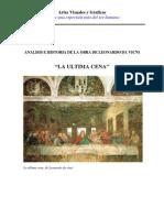 analisidelaultimacena-100616180232-phpapp02