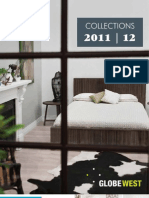 GW Catalogue 2011_WEB