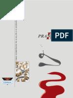 (Coprax)Catálogo Prandelli Plus (COPRAX)