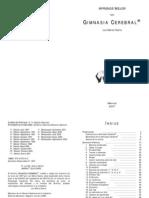 Gimnasia Cerebral PDF