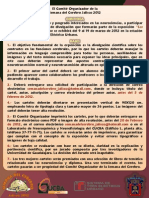 Convocatoria Carteles Semana Cerebro 2012_2
