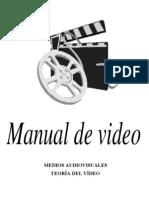 Manual de Video
