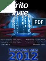 Revista_EspiritoLivre__033__Dezembro2011