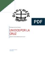 Unidos Por La Cruz