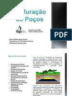 Perfuração de Poços (IBP)